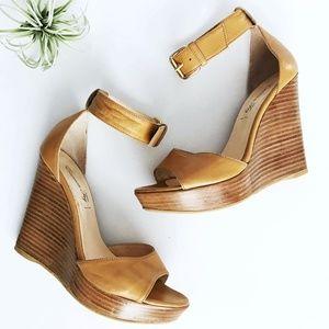 Women Emerson Fry For Poshmark Shoes wtqFta8